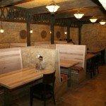 plaza-cafe 2