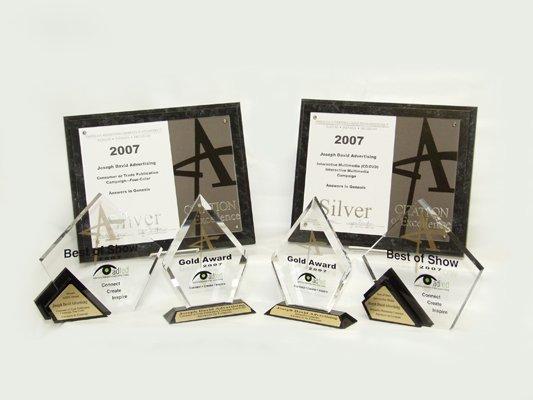 addy-awards