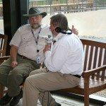 bd-interview-5-23-08-038.jpg