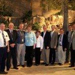 Cedarville-group