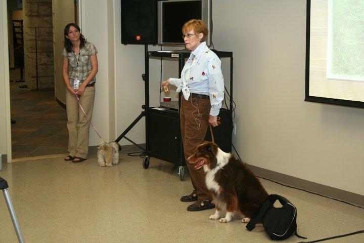 dr-menton-dog-talk-5-27-08-038.jpg