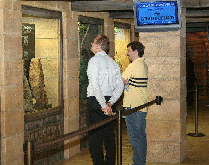 guests-5-23-08-076.jpg