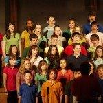 singing-kids-2.jpg
