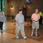 veterans-visit-cm-5-26-08-018.jpg