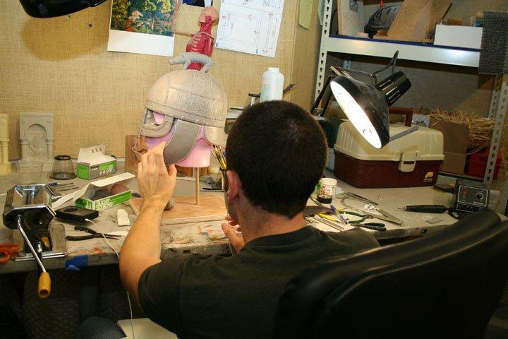 aig-artist-n-more-6-19-08-009.jpg