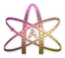 atheist-symbol.jpg
