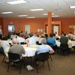 crs-board-meeting-6-13-08-061.jpg