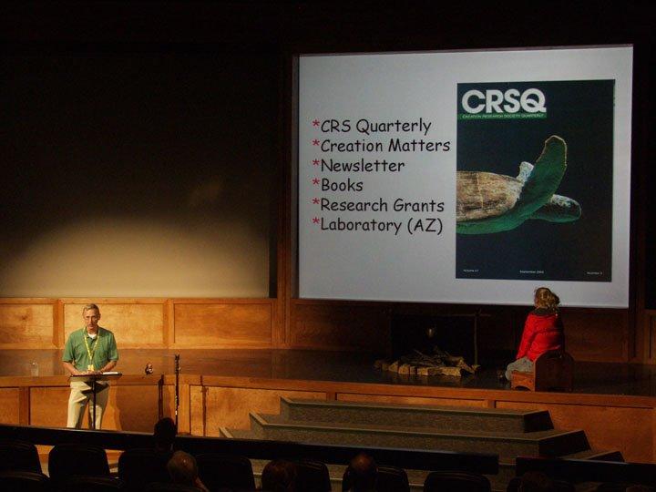 crs-speaker-don-d-6-12-08-007.jpg