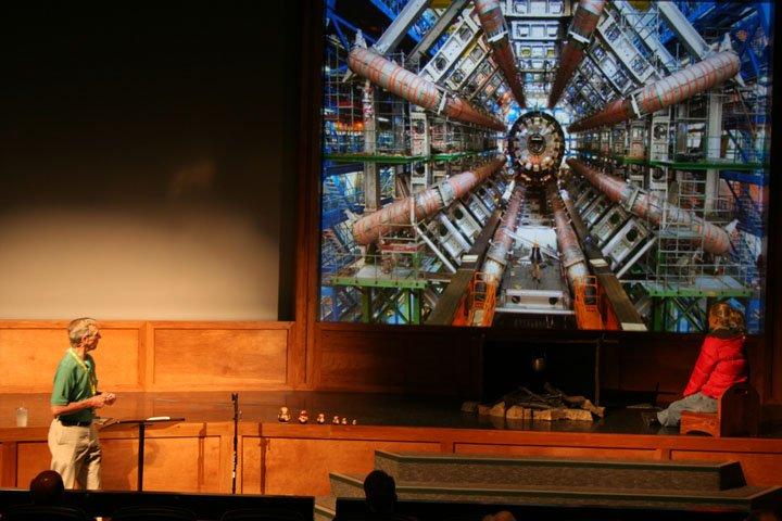 crs-speaker-don-d-lj-6-12-08-012.jpg