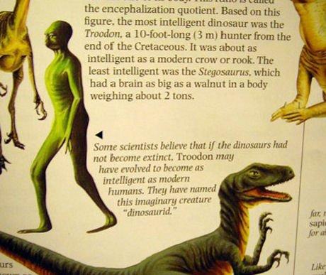 dinosaurid2.jpg