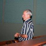 evangelist-mike-gendron-at-aig-6-10-08-007.jpg