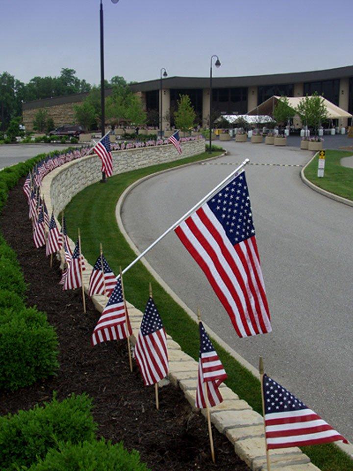 flag-day-1
