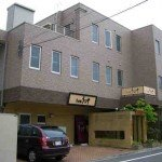 99plus_building01.jpg