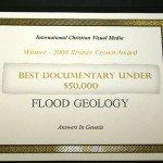 awards-7-22-08-007.jpg