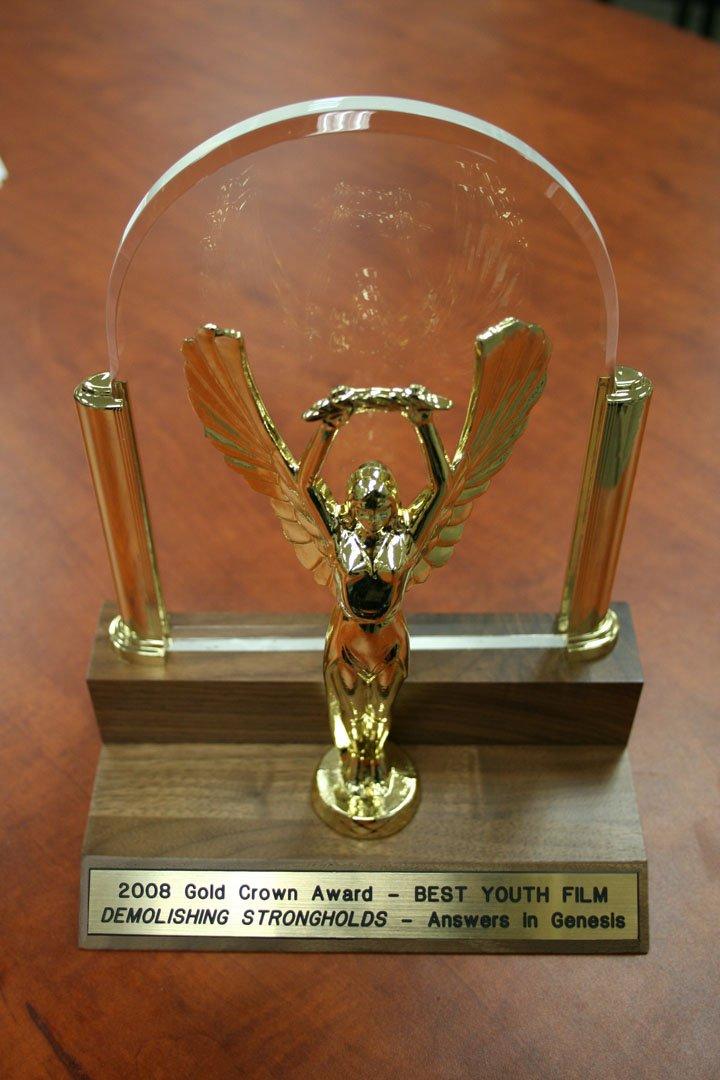 awards-7-22-08-011adj.jpg