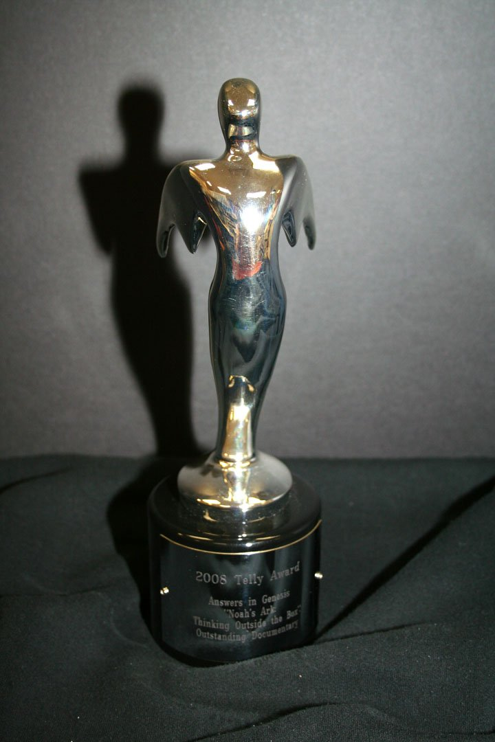 awards-7-22-08-019.jpg