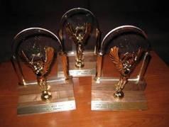 crown-awards