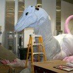 bookstore-dinosaur-1