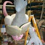 bookstore-dinosaur-2