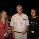 branson-july-16-2008-041.jpg