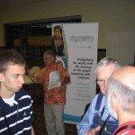 branson-july-17-a-2008-007.jpg