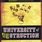 university-of-destruction