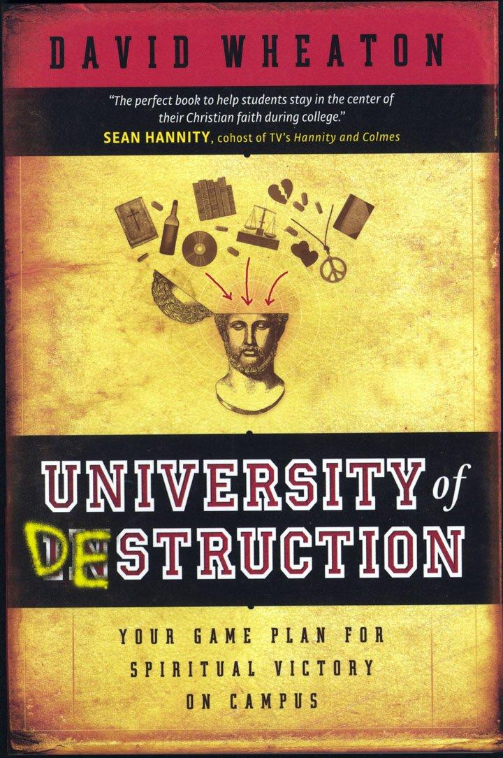 university-of-destruction
