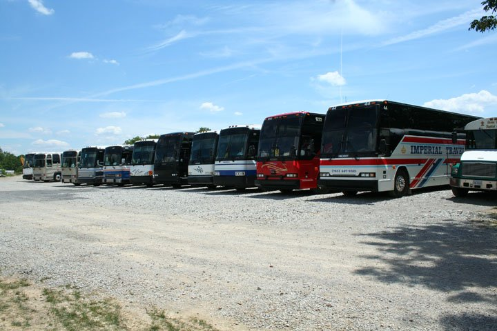 gideon-buses-7-24-08-110.jpg