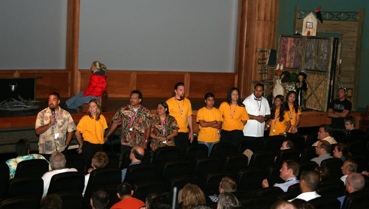 hawaiian-volunteers-7-8-08-005.jpg