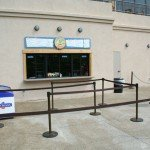 sat-at-museum-lakeside-opens-6-28-08-054.jpg