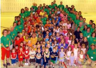 vbs-group-photo.jpg