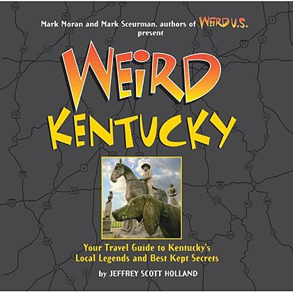 weird_kentucky_cover.jpg