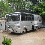 india-bus