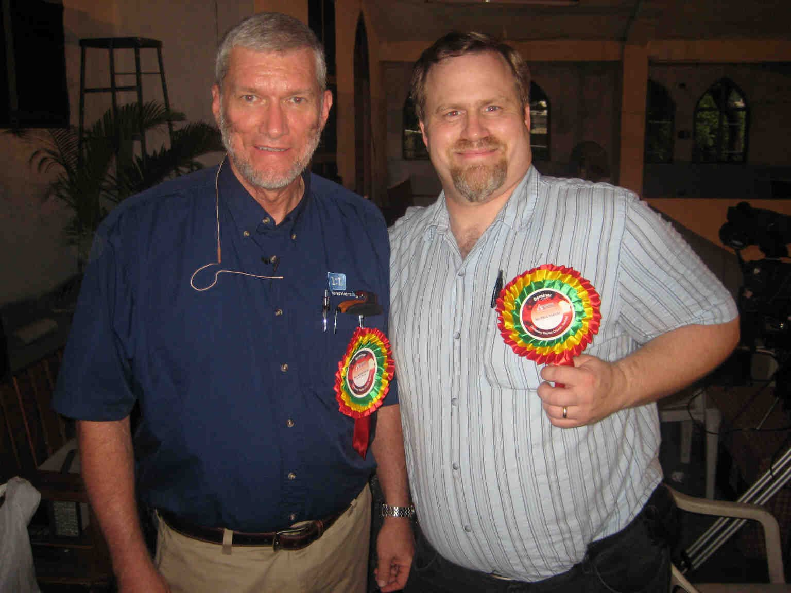 ken-ham-with-paul-varnum