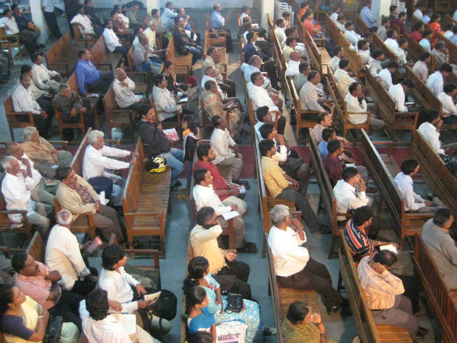 india-audience-2