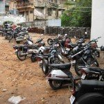 motorcycles-in-India