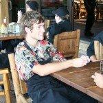 cafe-staff-meet-8-1-08-004.jpg