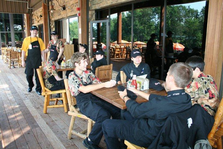 cafe-staff-meet-8-1-08-005.jpg