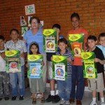 costa-rica-students