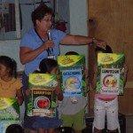 costa-rica-teaching