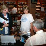 kens-booksigning