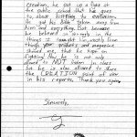 letter-from-12-yr-old-2.jpg