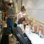 volunteers-at-work