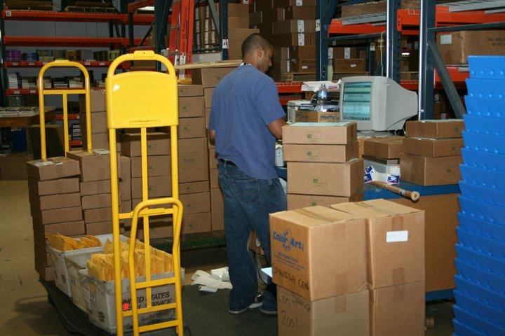 processing-orders