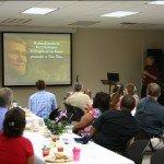 spanish-speaking-pastors-luncheon