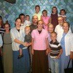 4-generations-grp-9-19-08-010adj.jpg