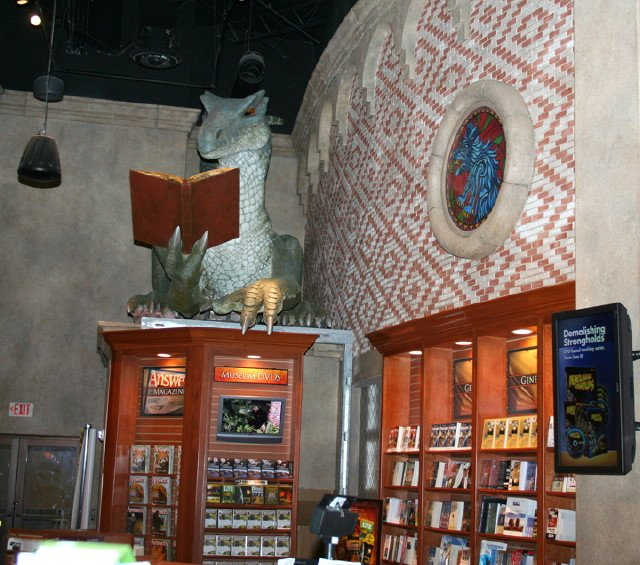 bookstore-dragon-9-10-08-014.jpg
