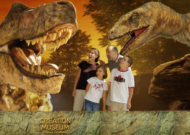 creation-museum2__1.jpg