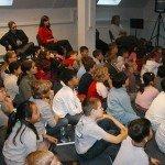icsb-elem-chapel-4.JPG