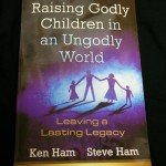 raising-godly-children